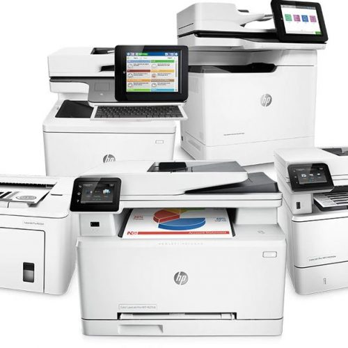 hp-printers