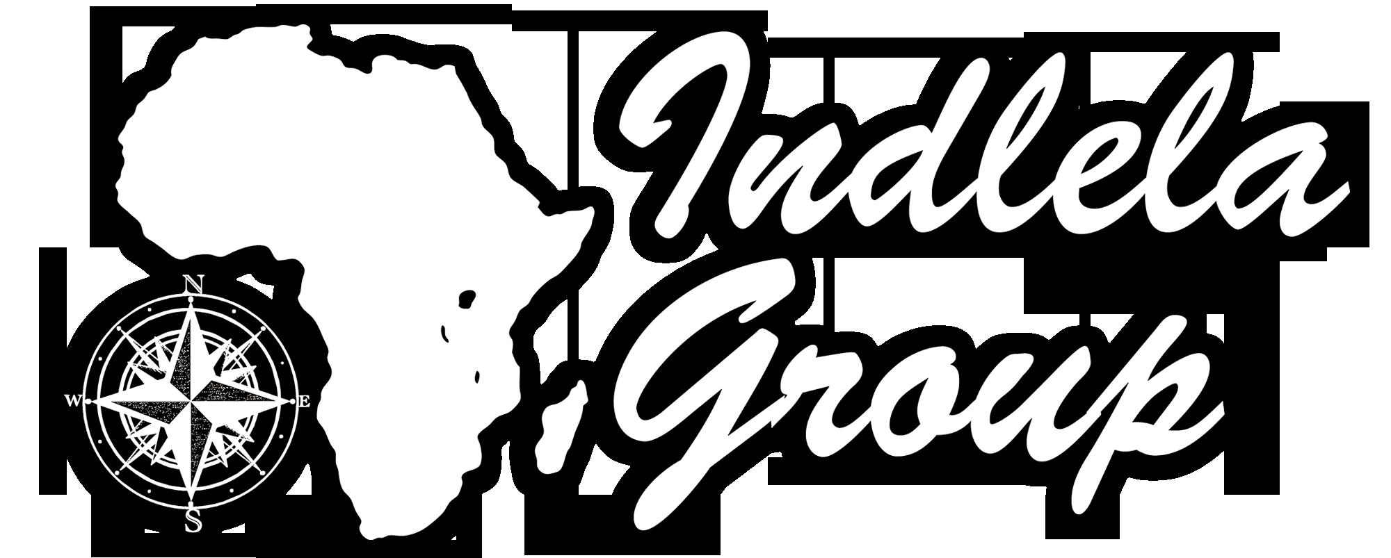 Indlela Group Logo