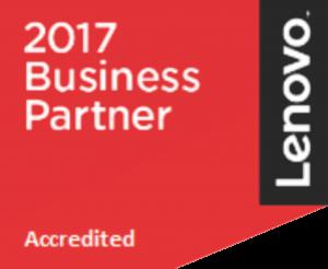 Indlela Group Lenovo Partner