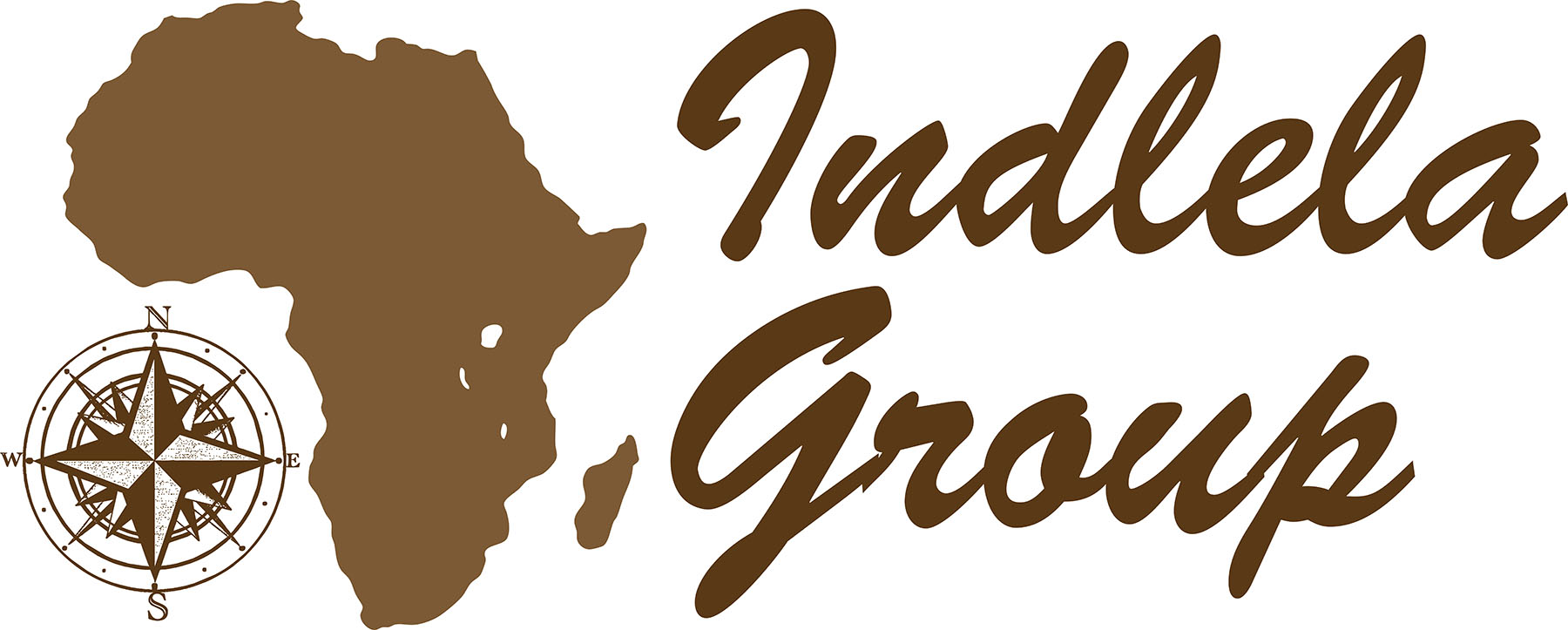 Indlela Group Of Companies