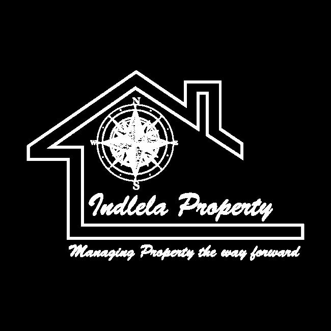 indlela-property-wit-padding